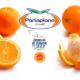 welcome-bg-parlapianofruit3