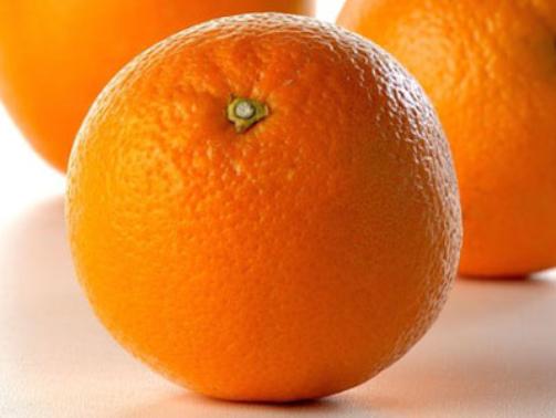 arancia-ribera-grande-az