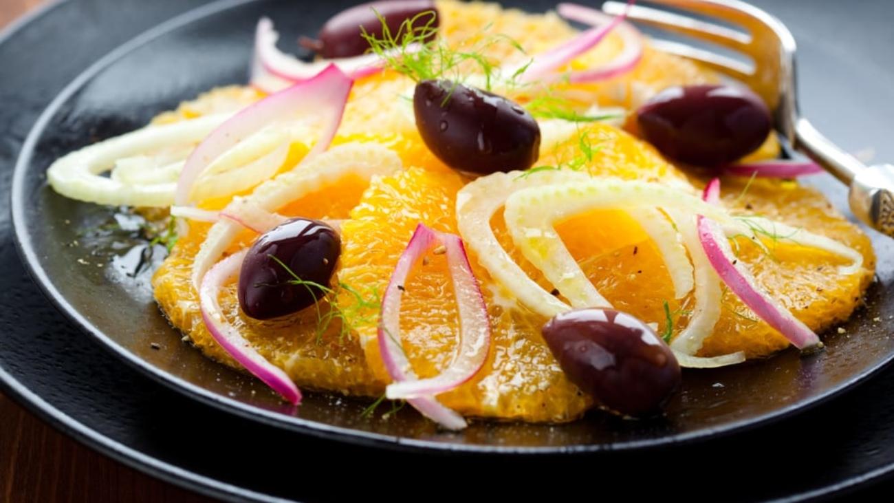insalata-arance-finocchio