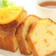 pan-d-arance