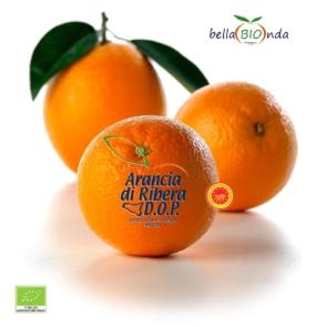 arance-bellabionda