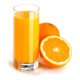 arancia-spremuta